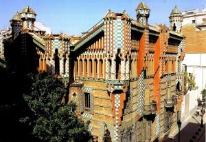 casa_vicens_gaudi