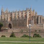 cattedrale di santa maria01