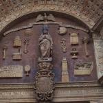 cattedrale di santa maria02