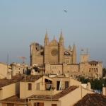 cattedrale di santa maria03
