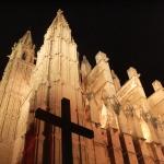 cattedrale di santa maria05