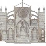 cattedrale di santa maria06