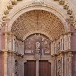 cattedrale di santa maria07