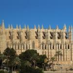 cattedrale di santa maria08