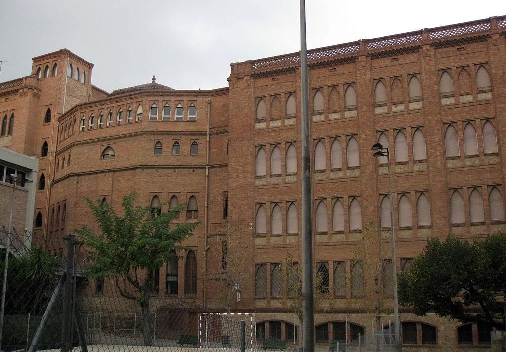 Collegio Teresiano