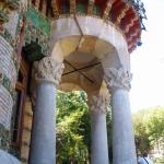 El Capricho - Antoni Gaudi