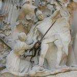 Morte dei Santi Innocenti